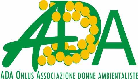 Associazione Donne Ambientaliste
